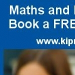 Kip Book A Free Assessment 1