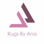 Rugs By Ana