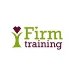 Firm Training Ltd