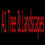 A1 Tree & Landscapes