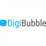 Digibubble