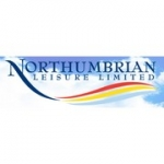 NORTHUMBRIAN LEISURE LIMITED