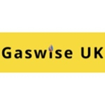 Gaswise UK