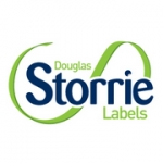 Douglas Storrie Labels Ltd.