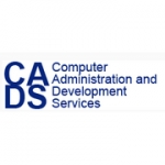 Cads Ltd