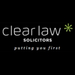 Clear Law Llp - solicitors and lawyers