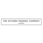 The Kitchen Trading Company Ltd