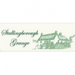 The Stallingborough Grange Hotel