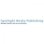 Spotlight Media And Publishing
