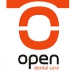 Open Dental Care Islington