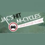 Jacs'hit Motorcycles