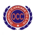 Oxford Carriage Co Ltd