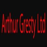 Arthur Gresty Ltd