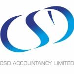 CSD Accountancy Ltd