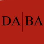 Daba Indian Cuisine