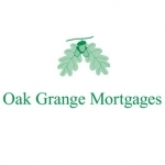 Oak Grange Mortgages