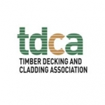 Timber Decking And Cladding Association Ltd