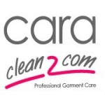 caraclean and White Rose Laundries