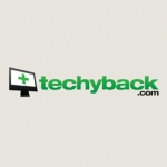 Techyback