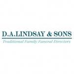 D A Lindsay & Son