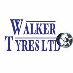 Walker Tyres Ltd