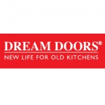 Dream Doors Limited