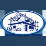 M Young Scaffolding - Scaffolding Southampton Eastleigh Winc