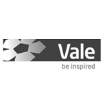 Vale Kitchen Showrooms Evesham, Worcester, Cheltenham - kitchen showrooms