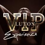 Vip Luton Escorts-NEW