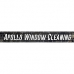 Apollo Window Cleaning