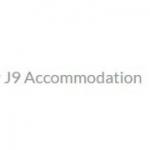 J9 Accommodation