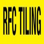 RFC Tiling
