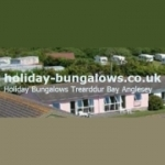 Trearddur Holiday Bungalows