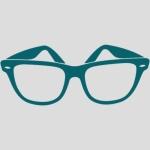 Worcester Eyecare