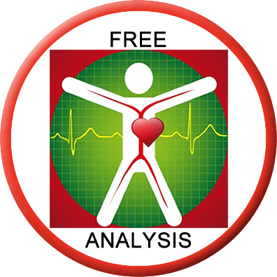 Free Health Analysis
