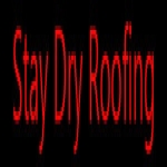 Stay Dry Roofing