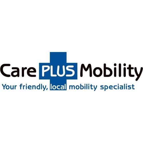 care plus mobility bath ltd mobility equipment in bristol the sun. Black Bedroom Furniture Sets. Home Design Ideas