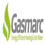 Gasmarc