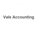 Vale Accounting