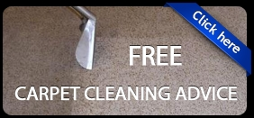 Free Carpet Cleaning Advice to All London Areas