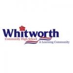 Whitworth Community High School