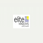 Elite Windows & Conservatories