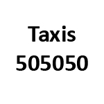 Taxis 505050