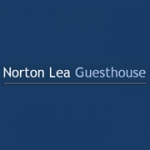 Norton Lea