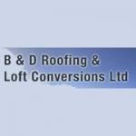 B&D Flat Roofing Specialist Ltd