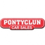 Pontyclun Car Sales - car showrooms