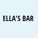 Ella's Cafe Bar