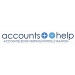 Accounts Help Ltd