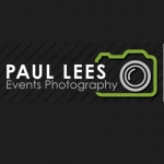 Paul Lees Event Photography