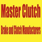 Master Clutch